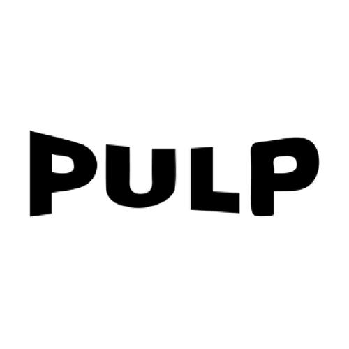Pulp ELiquides
