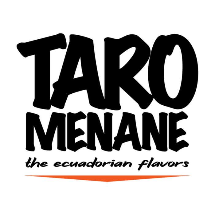Taro Menane Flavors