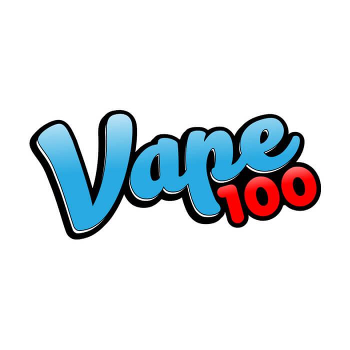 Vape 100