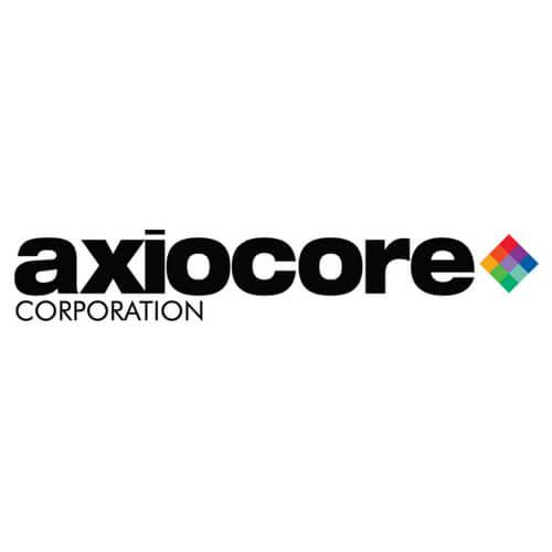 Axiocore Corp.
