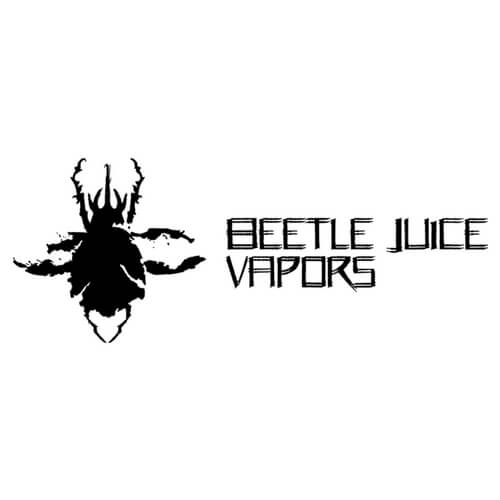 Beetle Juice Vapors