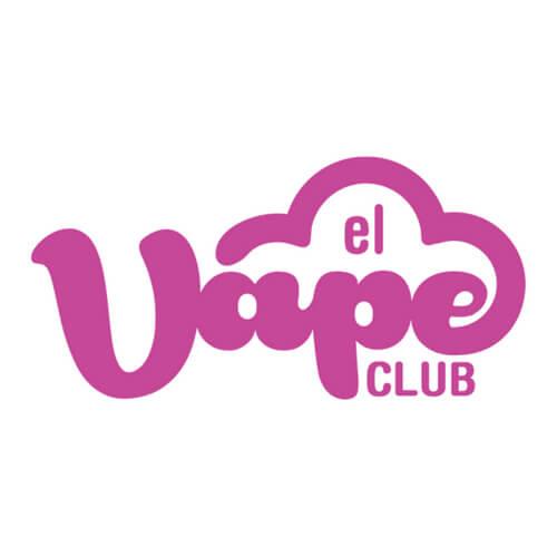 El Vape Club
