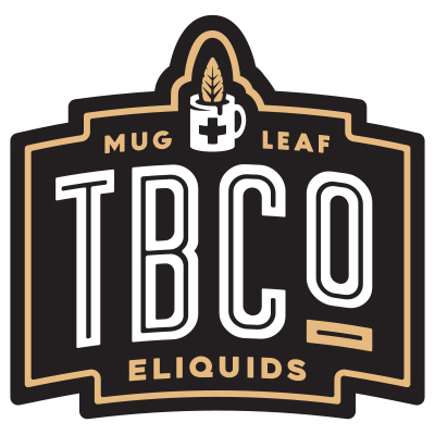 TBCO E-Liquids