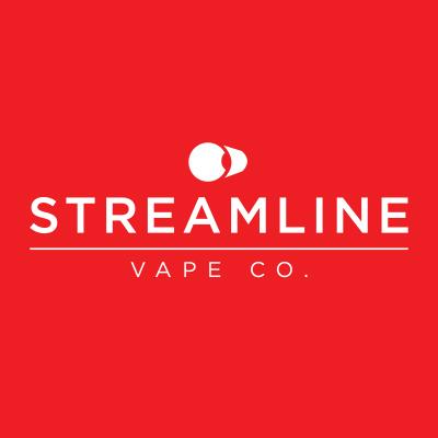 Streamline Vape Co