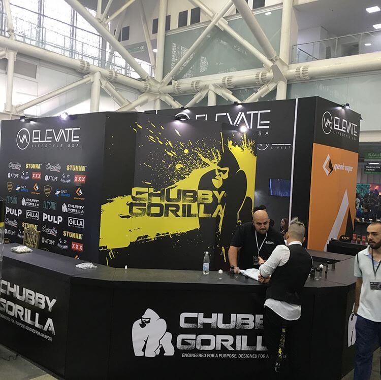 chubby-gorilla-vape-south-america-expo.jpg