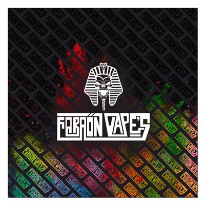 Faron Vapes