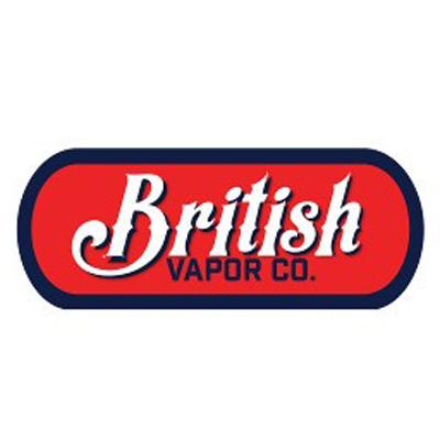 British Vapor
