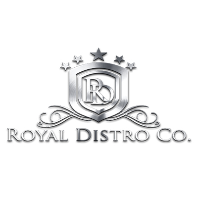 Royal Distro Co.