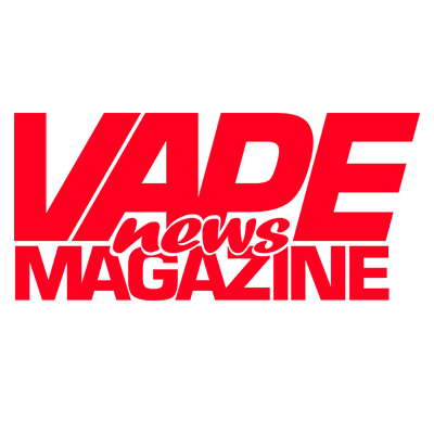 Vape News Magazine