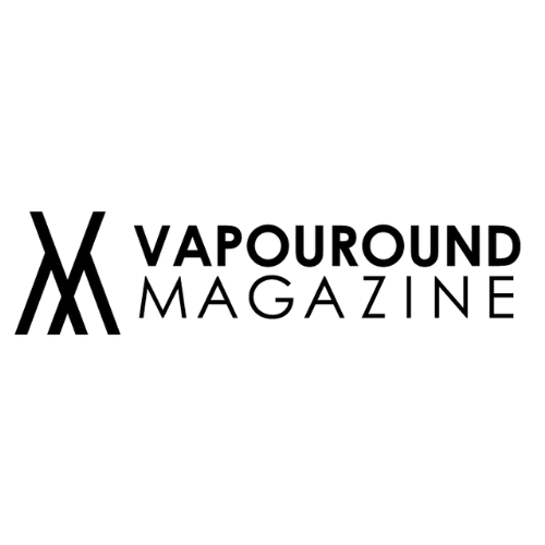 Vapouround UK