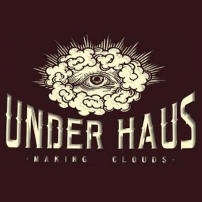 Under Haus