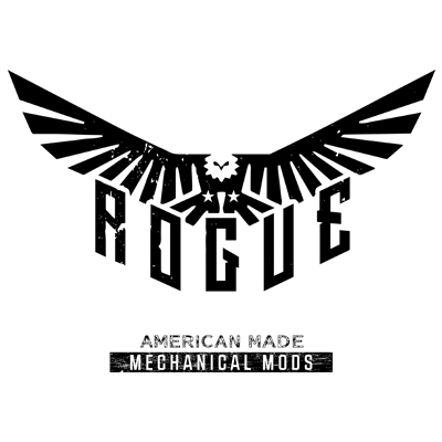 Rogue Mechanical Mods