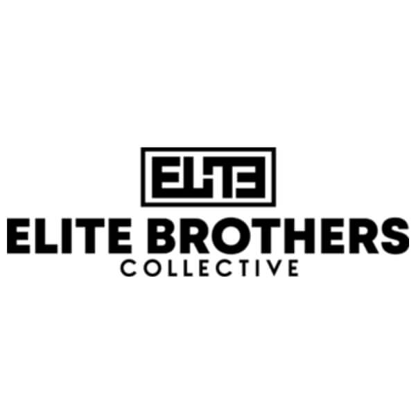 Elite Brothers Collective