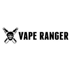 VapeRanger