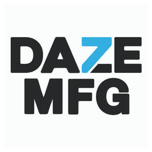 7Daze MFG