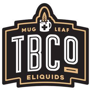 TBCO eLiquids
