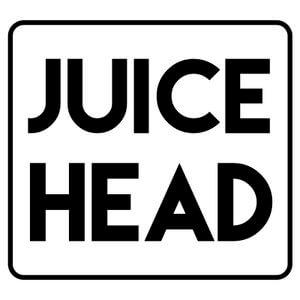 Juice Head eLiquid