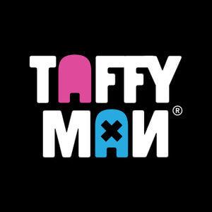 Taffy Man eLiquid