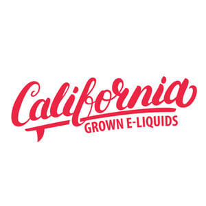 Cali Grown eLiquids