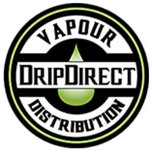 Drip Direct