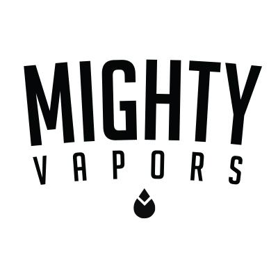 Mighty Vapors