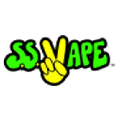 SS Vape