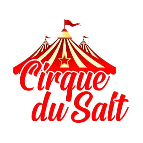 Cirque du Salt eJuice