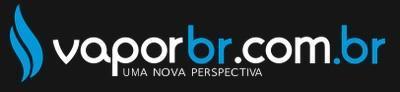 VaporBR.com.br