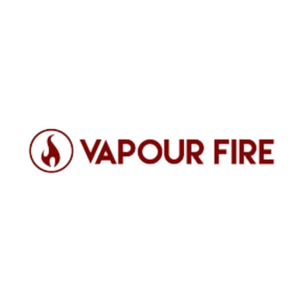 Vapour Fire