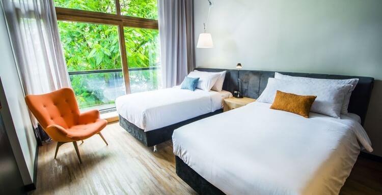 the-five-hotel-asuncion-paraguay-vape-south-america.jpg