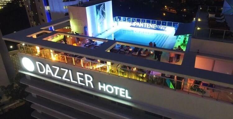 Dazzler-Wyndham-Asuncio�n.jpg