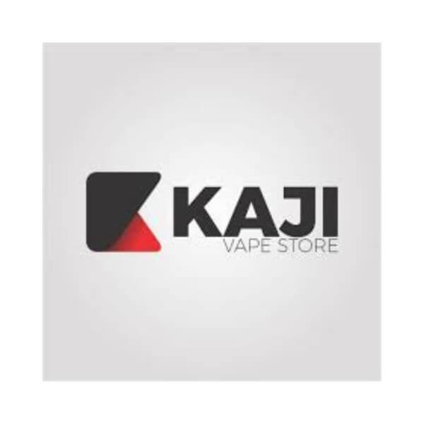 Kaji Vape Store