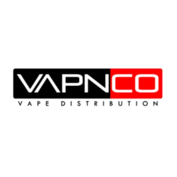 VapnCo