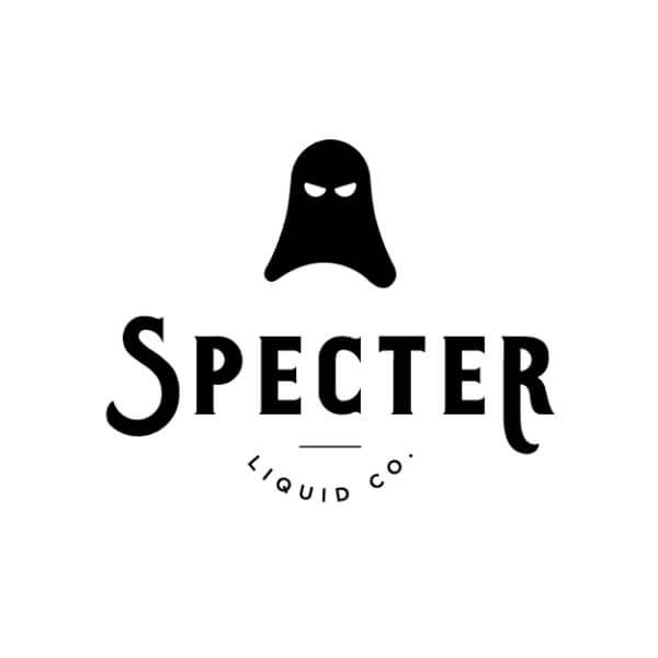 Specter Liquid