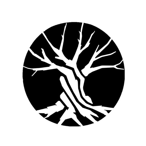 Vape Roots Distribution