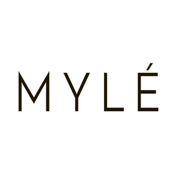 Myle' Vapor