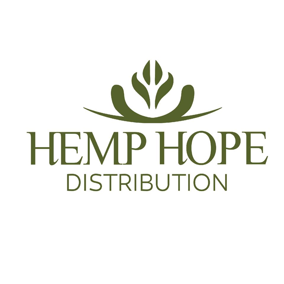 Hemp Hope Distribution