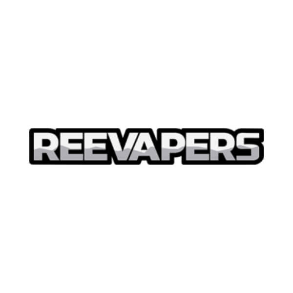 Reevapers