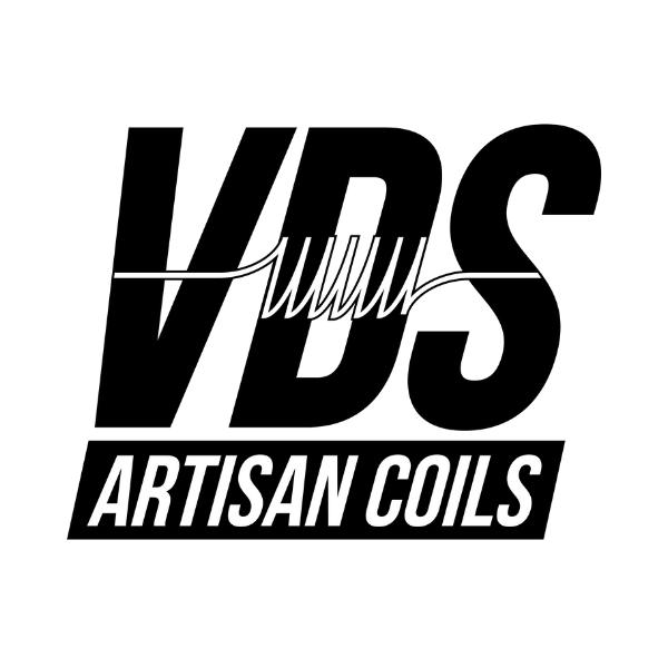 VDS Artisan Coils
