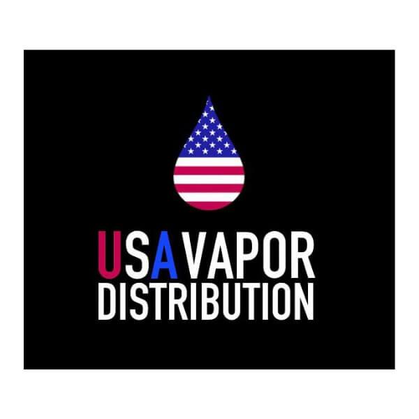 USA Vapor Distribution
