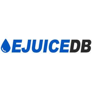 eJuiceDB.com