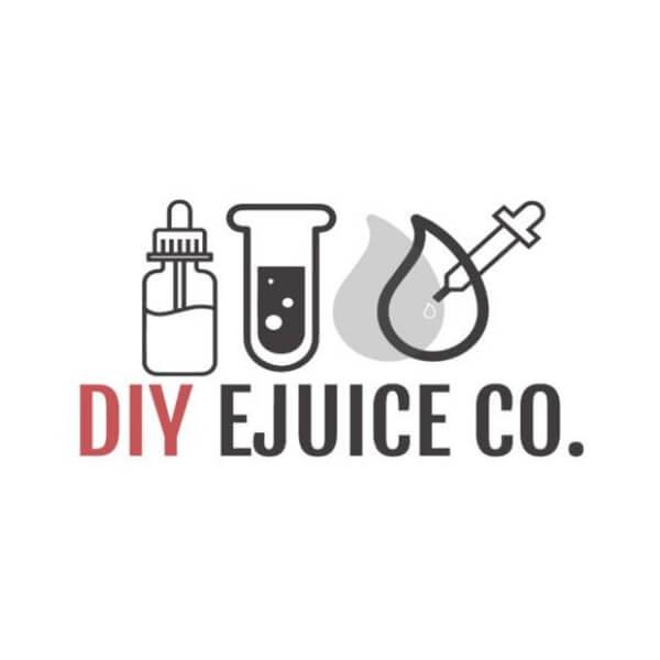 DIY e-Juice Co.