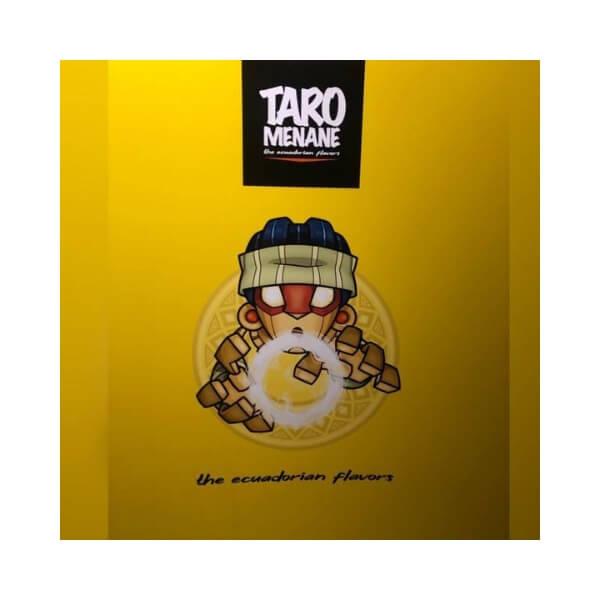 Taro Manane