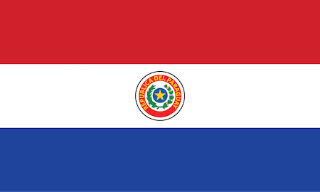 paraguay-vape-south-america-expo-2019.png