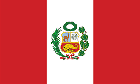 peru-vape-south-america-expo-2019.png