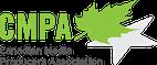 CMPA_logo2015_col.png