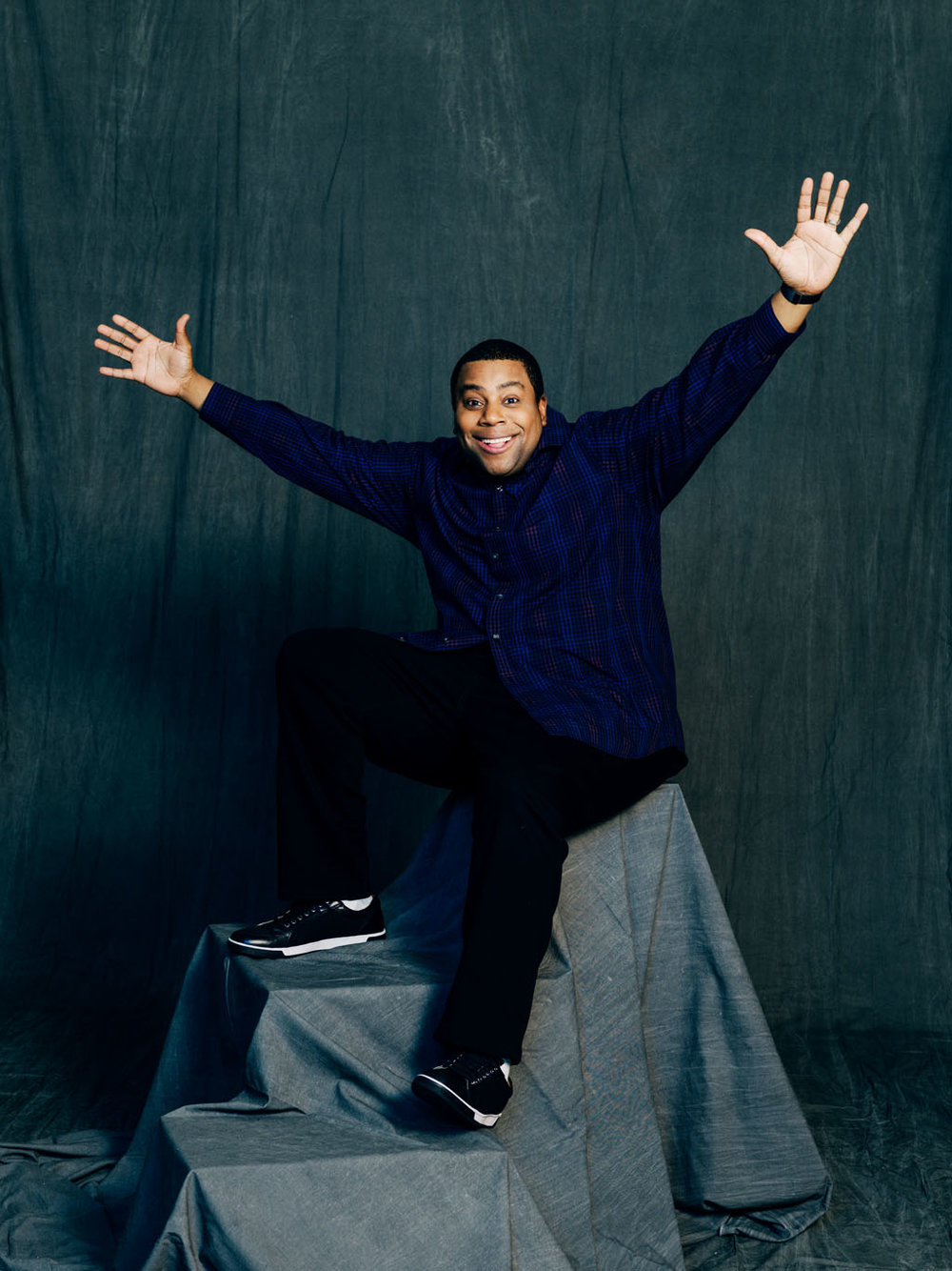 canziani_kenan_thompson_people_0103.jpg