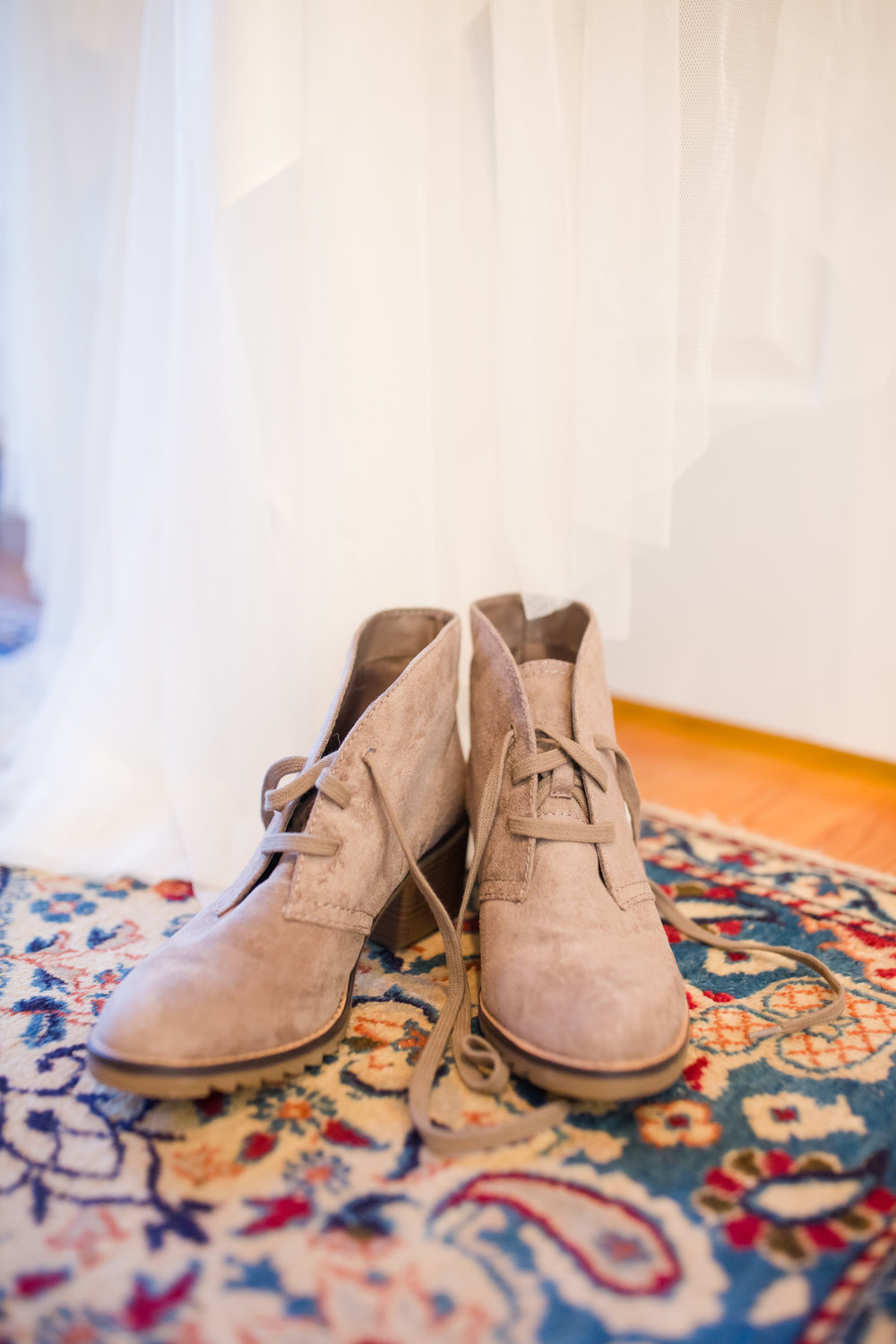 FryWedding_RachaelReidPhotography_-721.jpg