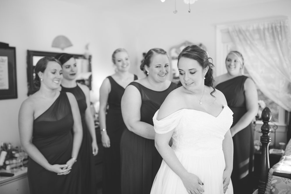 FryWedding_RachaelReidPhotography_-684.jpg