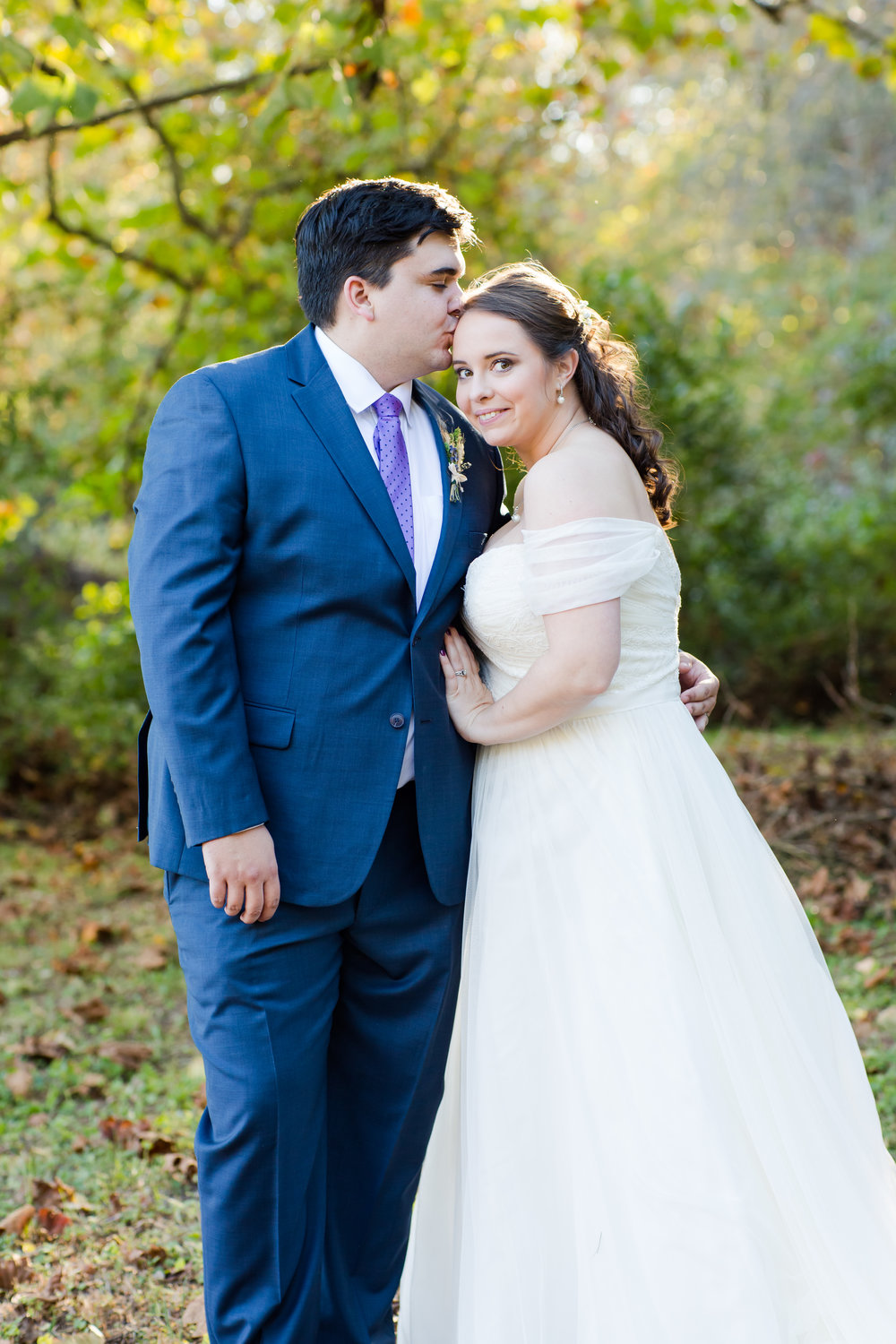 FryWedding_RachaelReidPhotography_-397.jpg